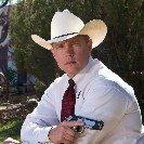 Tony Arnold linkedin profile
