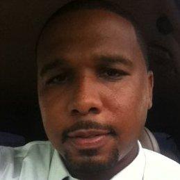 Earl Thomas linkedin profile