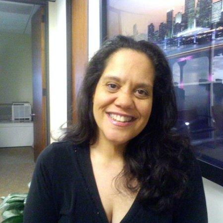 Barbara Valdivia