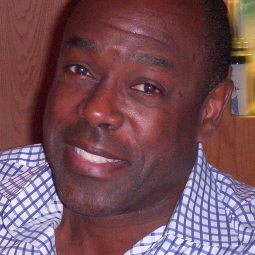 Robert Jackson linkedin profile