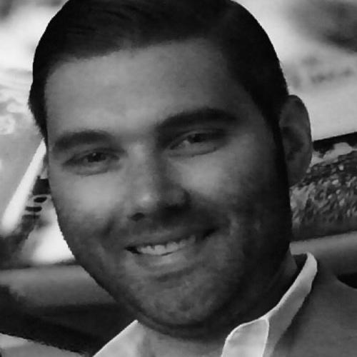Tyson W Adams linkedin profile