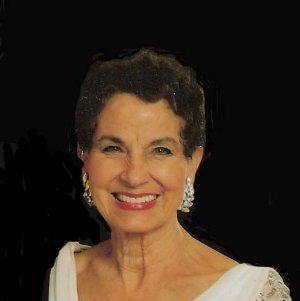 Dorothy Ann Jackson linkedin profile