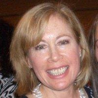 Eve W Cohen linkedin profile