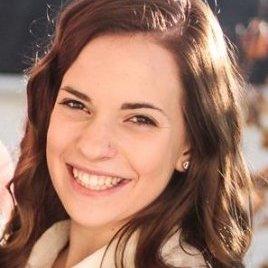 Mary Boudreau linkedin profile