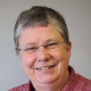 Valerie Browne linkedin profile