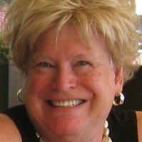Helen Lee McComas linkedin profile