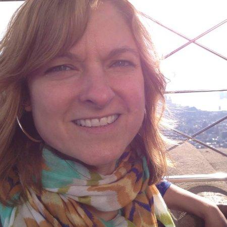 Linda Burns linkedin profile