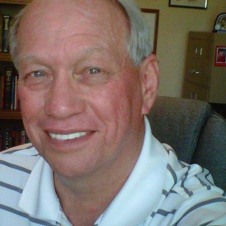 Fred Jones linkedin profile