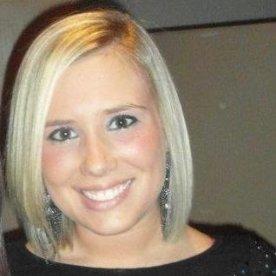 Brittney Miller