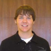 David (Taylor) Jordan linkedin profile