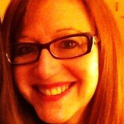 Kathy Kayner Lewis linkedin profile