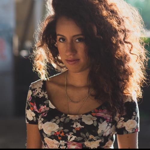 Denise Alvarado linkedin profile
