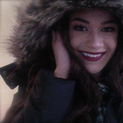 Shea Victoria linkedin profile