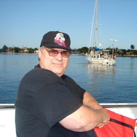 David C Christopher linkedin profile
