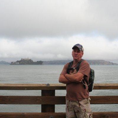 Randall Osborn linkedin profile