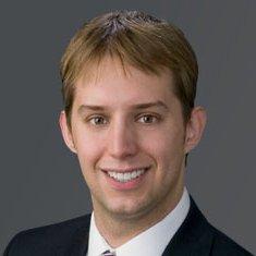 Henry Griffin linkedin profile