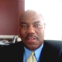 Herman L Bailey (PMP) linkedin profile