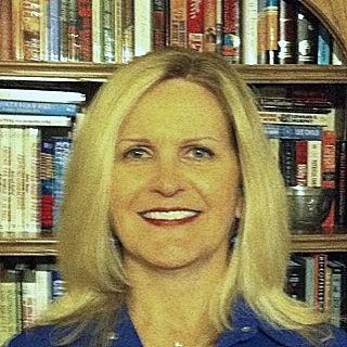 Stephanie Crouch linkedin profile