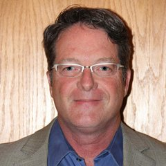 Bruce Robinson linkedin profile