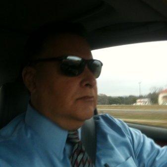 John J. Flores linkedin profile