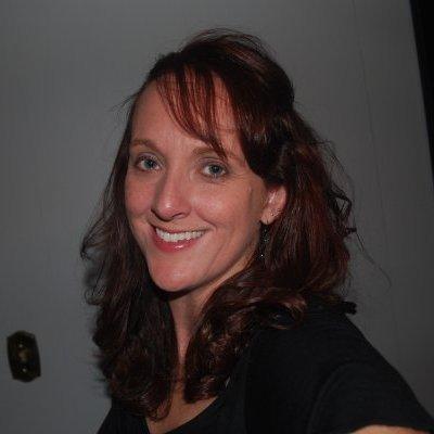 Pamela (Bowman/Hedrick) Johnson linkedin profile