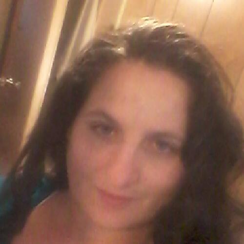 regina watson linkedin profile