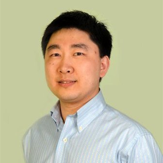 Jin Wang linkedin profile