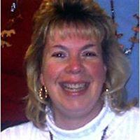 Donna Bruno linkedin profile