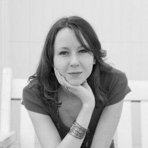 Stephanie Shook, LEED Green Associate linkedin profile