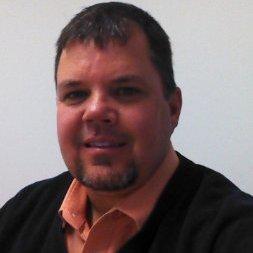 Paul Setliff