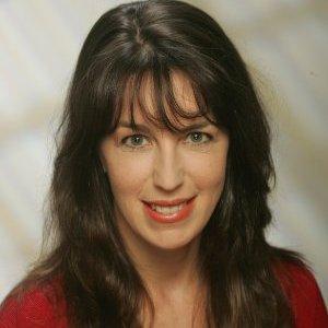 Jennifer Snow linkedin profile