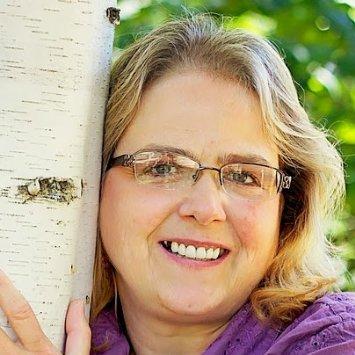 Vicki Feldman