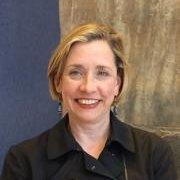 Peggy Fuller linkedin profile