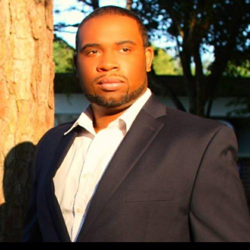 David Mitchell Jr. linkedin profile
