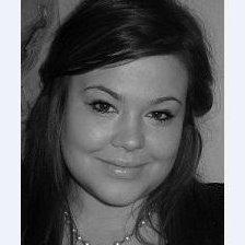 Michelle D Holden MHRM linkedin profile