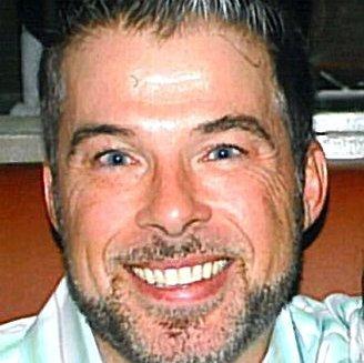 Matthew Scott Braswell linkedin profile