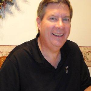 Larry Dean Carter linkedin profile