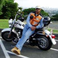 Kenneth (Ken) Jones linkedin profile