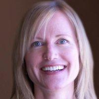 Dorothy Johnson linkedin profile