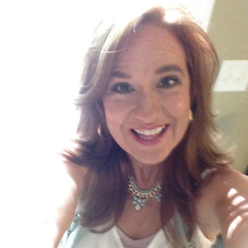 Mary Carol Gardner linkedin profile