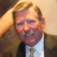 Denis Baker linkedin profile