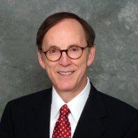 William Howard PhD, MBA linkedin profile
