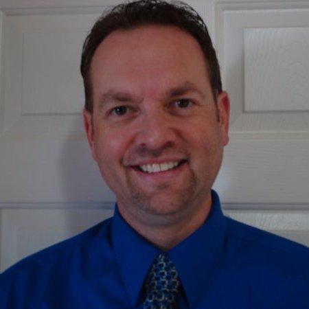 Matthew Brooks linkedin profile