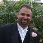 Juan C. Gomez Acosta linkedin profile