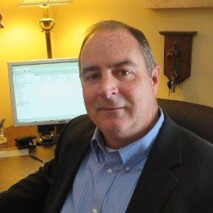 William Dwyer linkedin profile