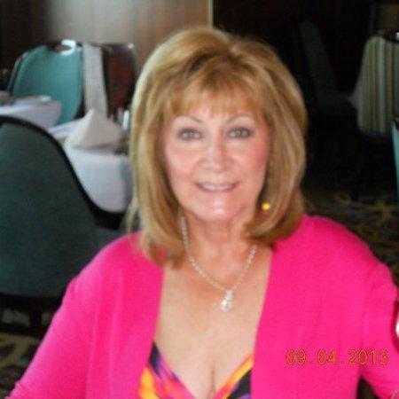 Barbara Krall
