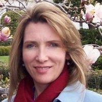 Tanya Anderson Perry linkedin profile