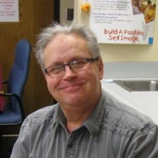 Thomas Bobo linkedin profile