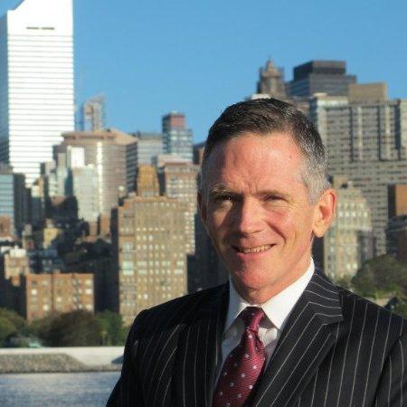 David C. Collins linkedin profile