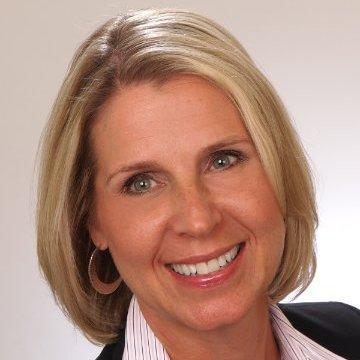 Deborah Kelley linkedin profile